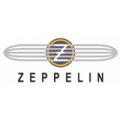 齐柏林(Zeppelin)