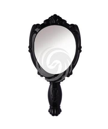 安娜苏巧魔镜