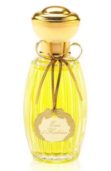 安霓可·古特尔帝国之水女士香水