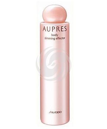 欧珀莱美体塑身乳