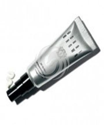 芭比·波朗防晒隔离乳SPF50/PA++