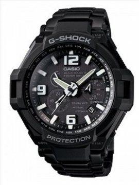 G-SHOCK GW-4000D-1A