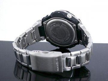 G-SHOCK GW-3000D-1A