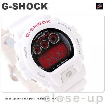 G-SHOCK GW-6900F-7