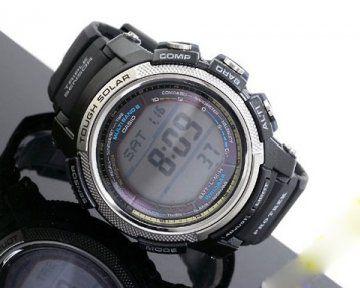 sport PRW-2000-1D