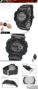 G-SHOCK G-9100-1D