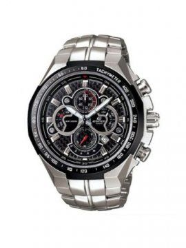 EDIFICE EF-554SP-1A