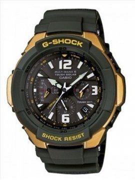 G-SHOCK GW-3000G-1A