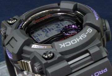 G-SHOCK GWF-1000BP-1