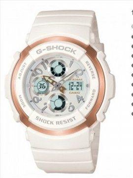 G-SHOCK LOV-10A-7B-G
