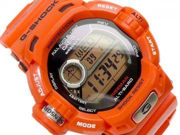 G-SHOCK G-9200R-4D