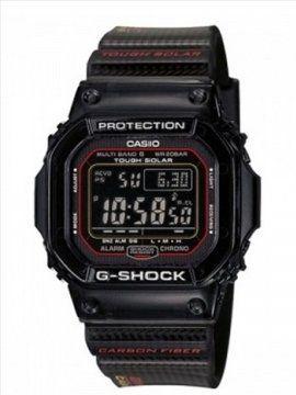 G-SHOCK GW-S5600B-1D