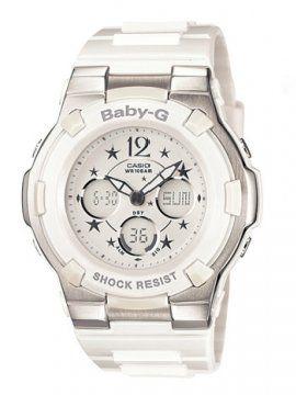 BABY-G BA-113-7B