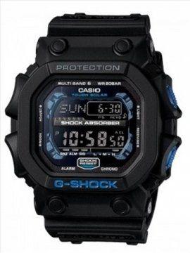 G-SHOCK GXW-56E-1