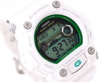 G-SHOCK GR-7900EW-7