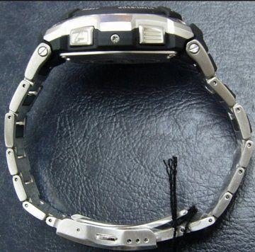 G-SHOCK MTG-1000Y-1A