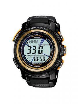 sport PRW-2000A-1D