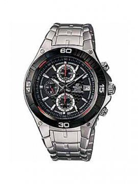 EDIFICE EFX-500SP-1AV