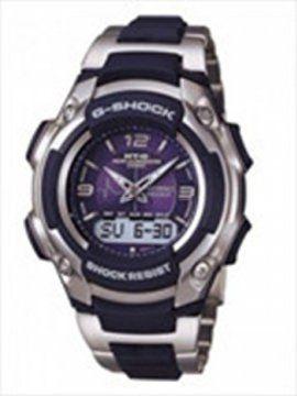 G-SHOCK MTG-502-2B