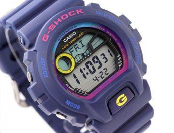 G-SHOCK GLX-6900A-2