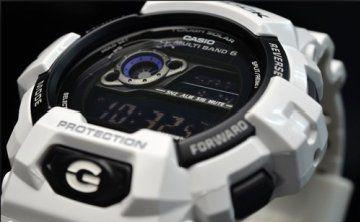 G-SHOCK GW-8900A-7