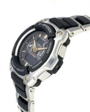 G-SHOCK MTG-1500-9A