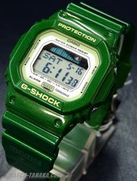 G-SHOCK GLX-5600A-3D