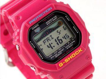 G-SHOCK GRX-5600A-4