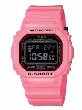 G-SHOCK LOV-10B-4-G