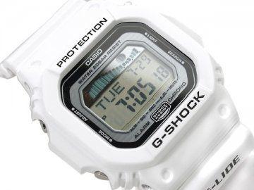 G-SHOCK GLX-5600-7D