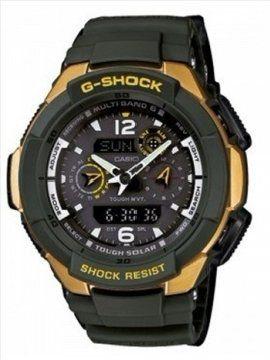 G-SHOCK GW-3500G-1A