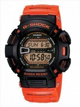 G-SHOCK G-9000R-4D