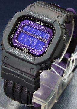 G-SHOCK GLS-5600L-1D