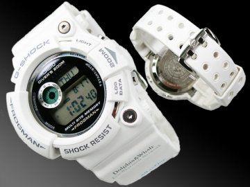 G-SHOCK GW-206K-7D