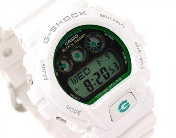 G-SHOCK G-6900EW-7