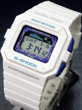 G-SHOCK GLX-5500-7D