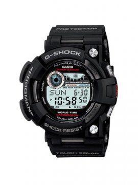 G-SHOCK GWF-1000-1D