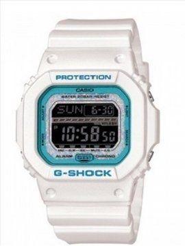 G-SHOCK GLS-5600KL-7D