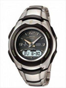 G-SHOCK MTG-520-8B