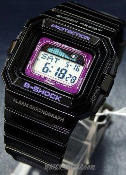 G-SHOCK GLX-5500-1D