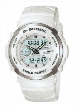 G-SHOCK LOV-05B-7AV-G