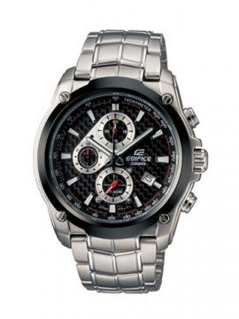 EDIFICE EF-524SP-1AV