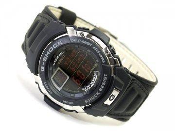 G-SHOCK G-7700BL-1D