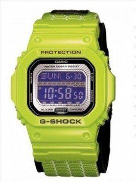 G-SHOCK GLS-5600V-3D