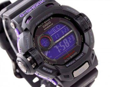G-SHOCK GW-9200BPJ-1