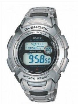 G-SHOCK G-7000K-2