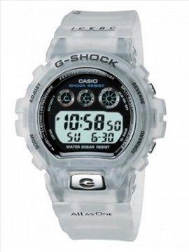 G-SHOCK G-7210K-7A