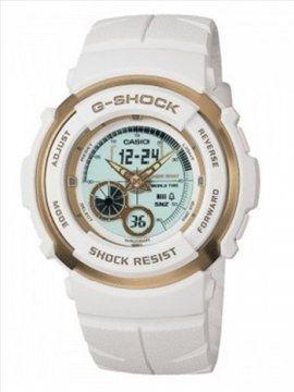 G-SHOCK LOV-06A-7A-G