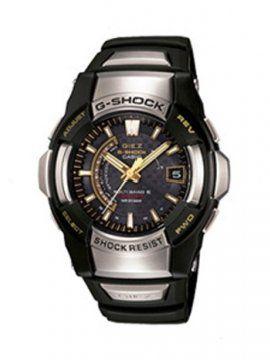 G-SHOCK GS-1200-9A