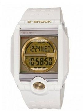 G-SHOCK LOV-08B-7D-G